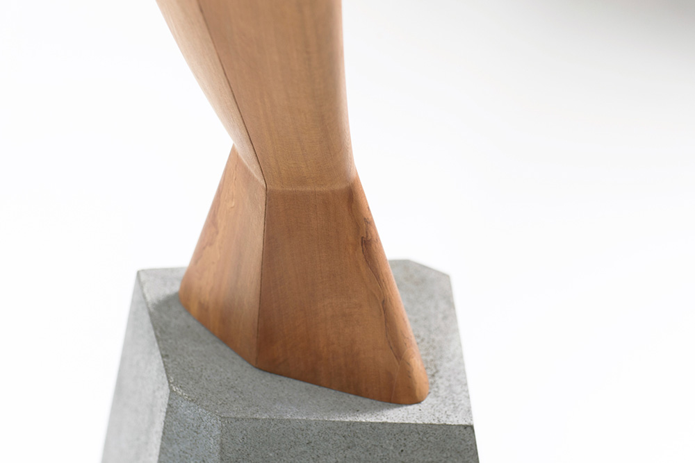 Treology-Windswept-sculpture-from-rimu-with-stone-base---for-Christchurch-Art-Gallery.jpg