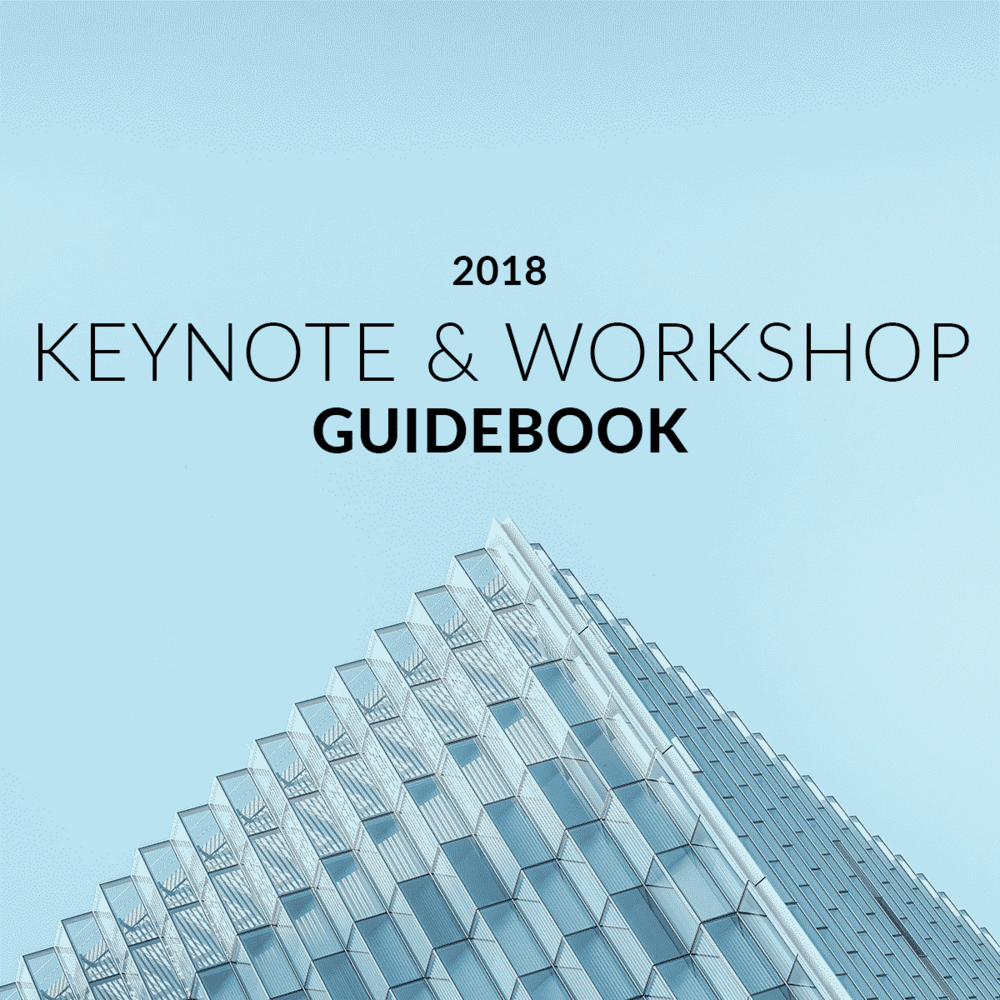 keynote-guidebook-tile.png