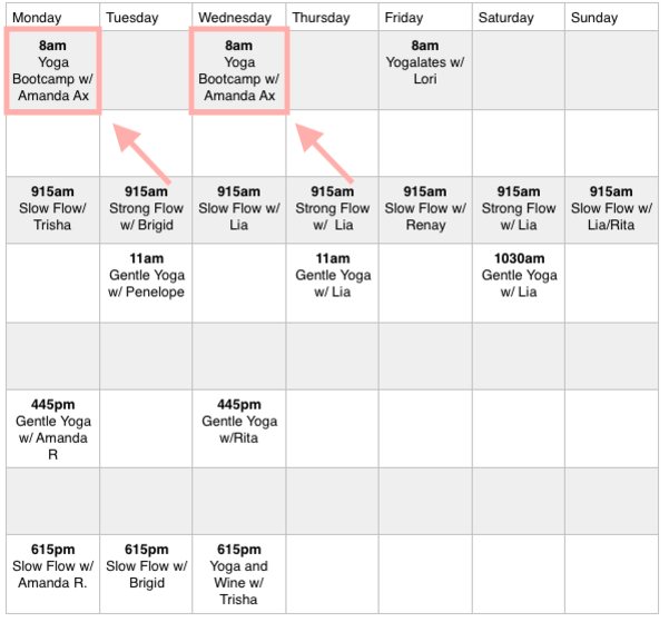 cape may yoga schedule.png