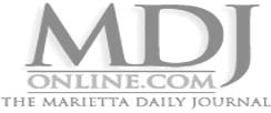MDJonline-logo.png