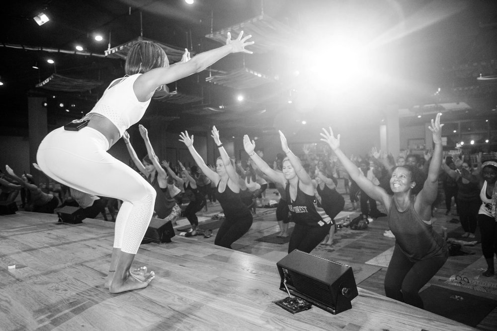 HipHopYogawithJaimee_LoyallHartPhotography0130.jpg