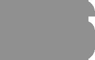 CBS48-logo.png