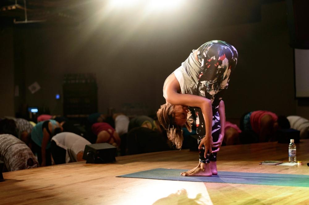 Yoga Warriors & Mimosas 7-8-20.jpg