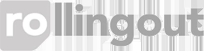 rollingout-logo@2x.png