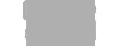CBS48-logo@2x.png