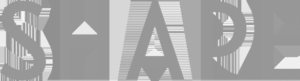 shape-logo@2x.png