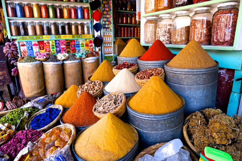 marrakech-spice.jpg
