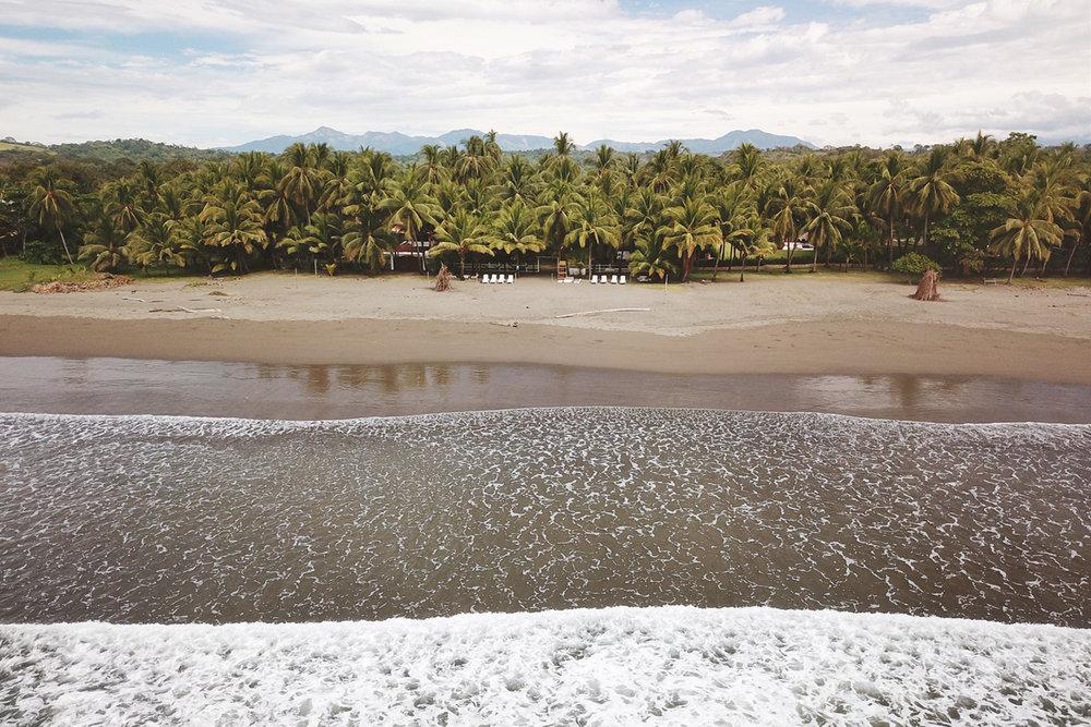 CR beach.jpg