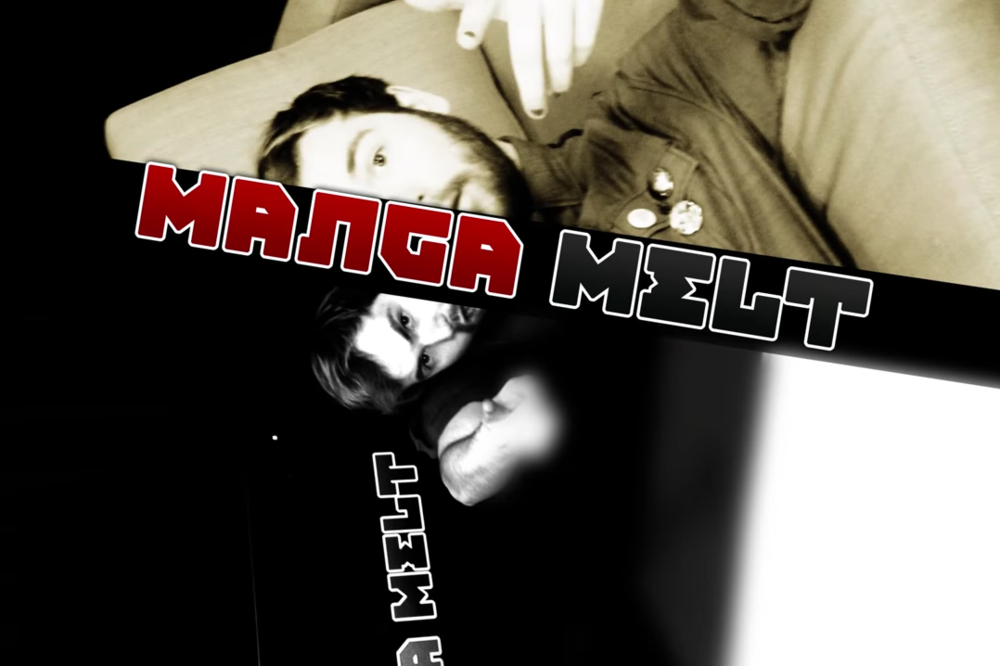 Manga Melt Series Producer/ Director/Editor