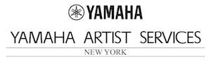 YASI+Logo+NY_Black_2017.jpg