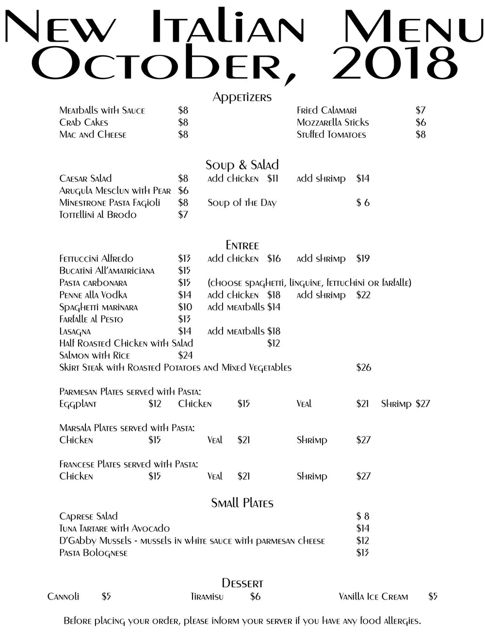 October Menu 2018.jpeg
