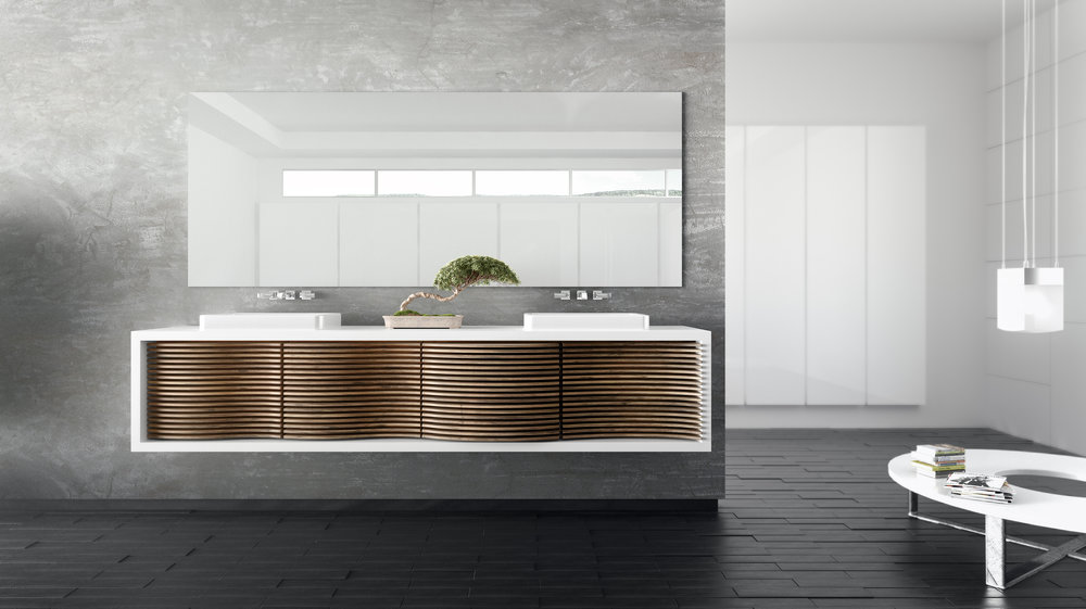 lavamanos trendy 01.jpg