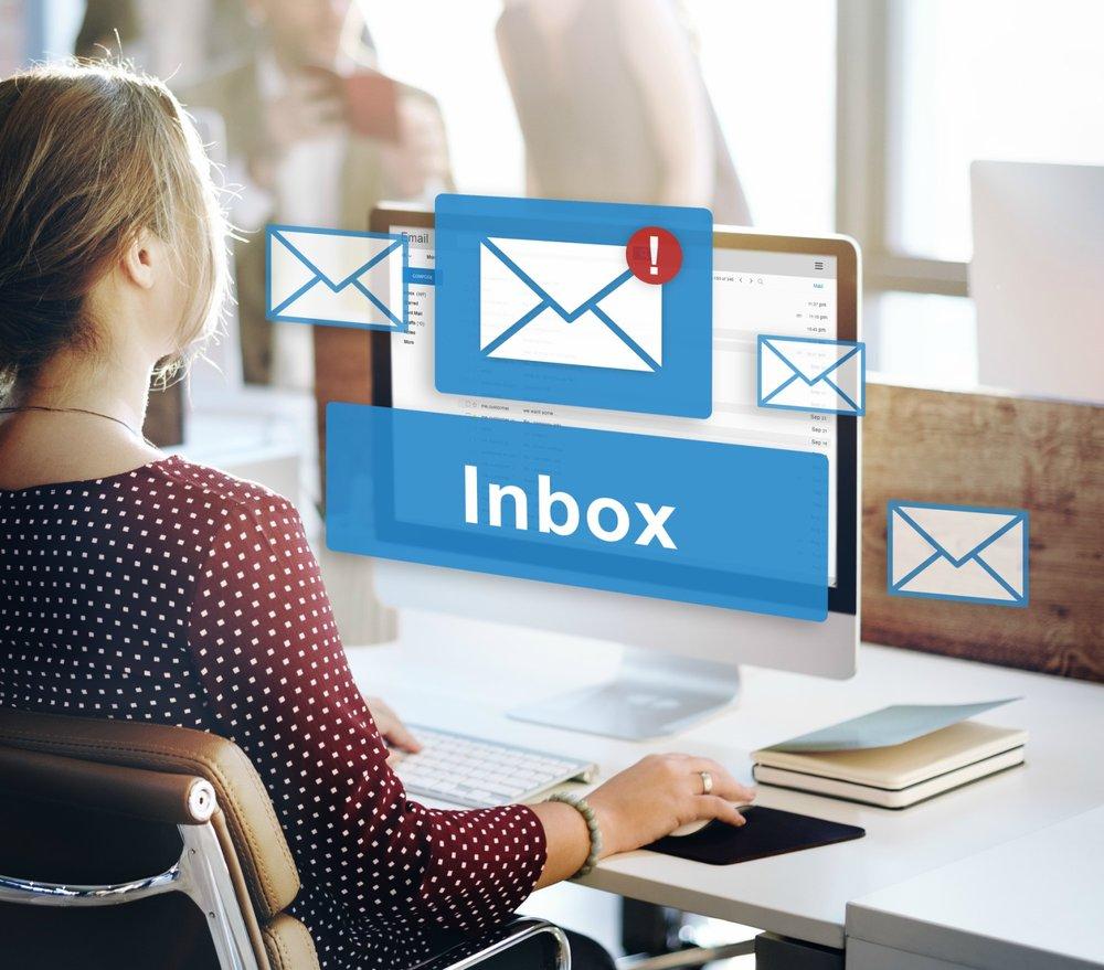 email-inbox.jpg