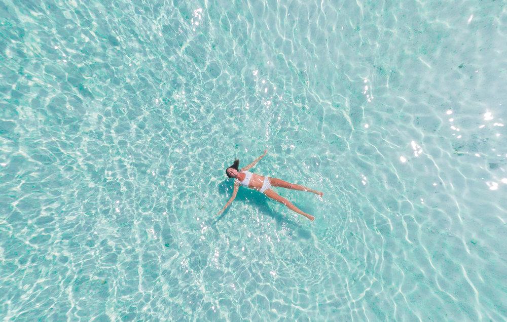 Premium San Diego Pool Service