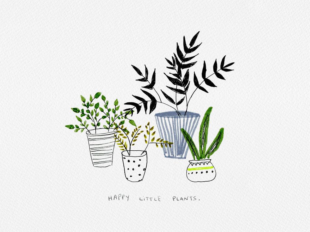 Happy Little Plants2.jpg