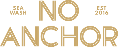 No Anchor 21+