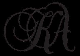 KA Letters Logo 2016 sm.png