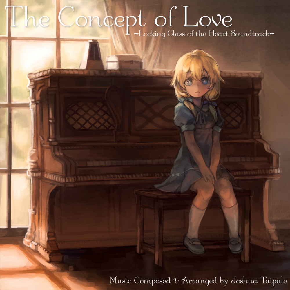 the concept of love (album artwork).png