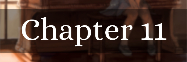 chapter11.png