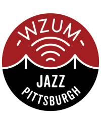 WZUM Jazz Pittsburgh