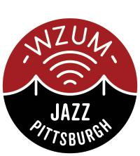 WZUM Jazz Pittsburgh