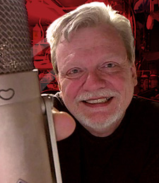 Join  Chuck Leavens  and other hosts for Jazz 24 hours a day!