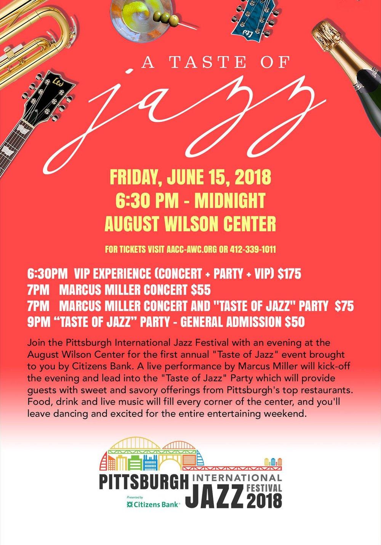 Pgh Int Taste of Jazz June 15.jpg