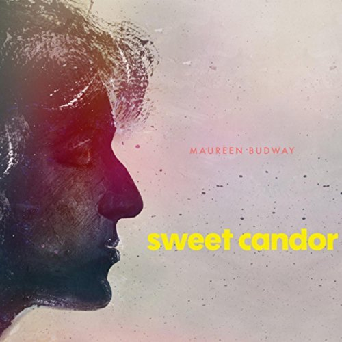 Maureen BudwaySweet Candor$120 - $10 monthly Sustaining gift, $120 one-time gift Sweet Candor is the final recording by beloved vocalist Maureen Budway Maureen's final CD, released in the year of her passing, 2015.Recorded over just 2 days in four hours, the assembled talent for this date is rich with national and local legends. Sean Jones, trumpet; Joe Negri, guitar; David Budway, piano; Paul Thompson & Jeff Grubbs, bass; drummers James Johnson III & Thomas Wendt; flutist Hubert Laws; guitarist Marty Ashby and Lucas Ashby, percussion.FMV $12