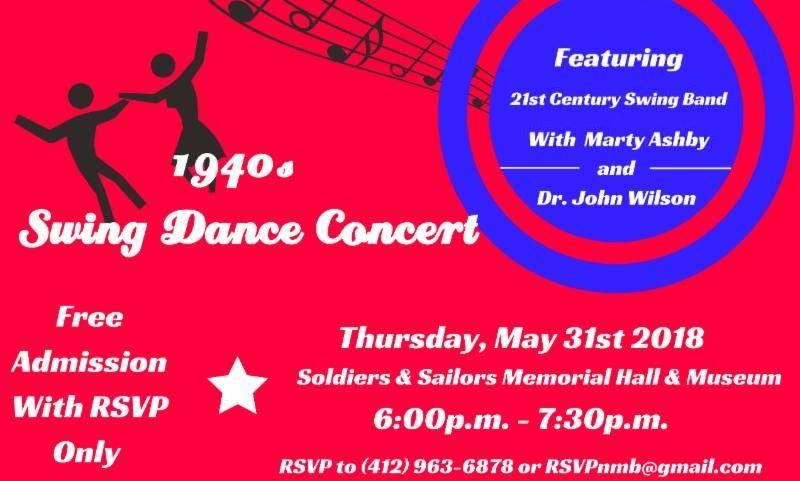 Swing Dance Wilson Ashby.jpg