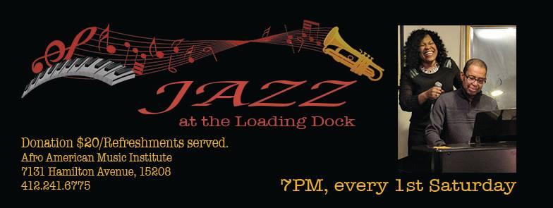Loading Dock Jazz.jpg