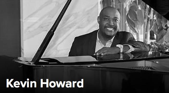 Kevin Howard.png