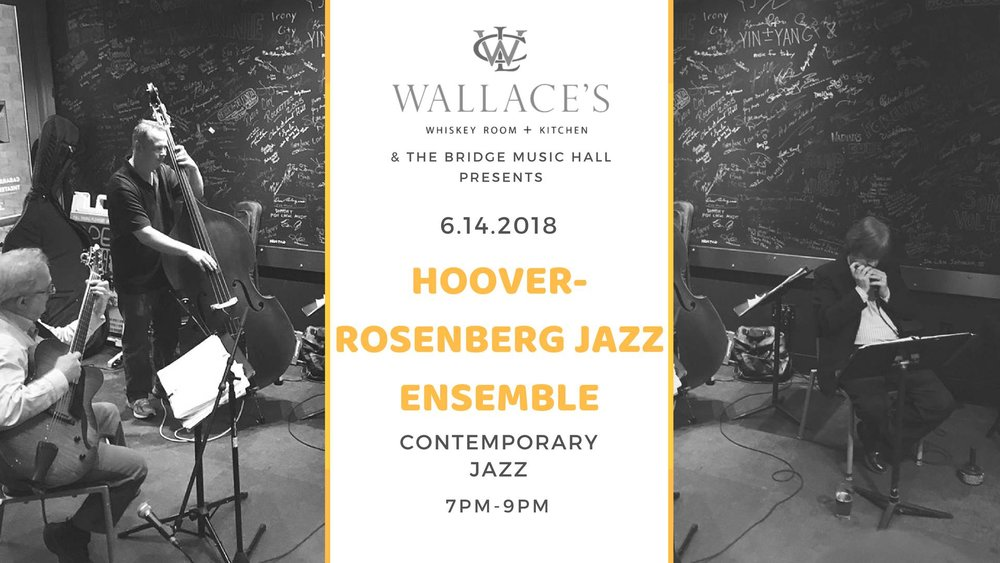 Hoover Rosenberg Wallaces.jpg