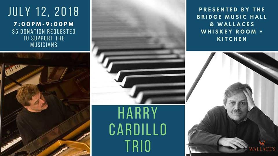 Harry Cardillo.jpg