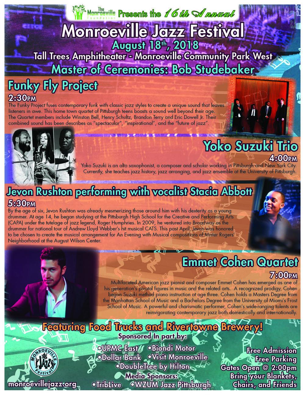 Monroeville Jazz Festival Flyer.jpg
