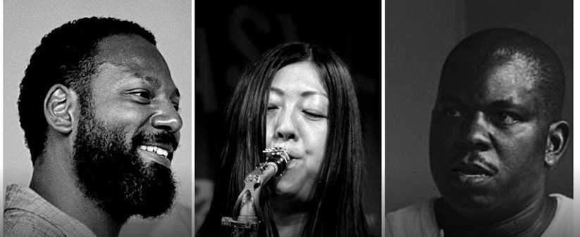 Yoko Suzuki Trio.png