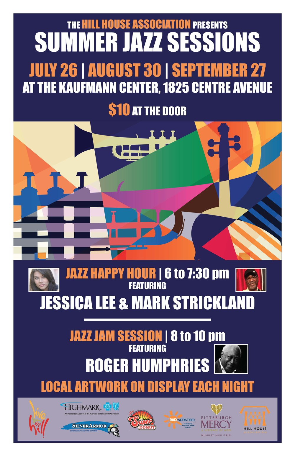Jazz Summer Sessions 11x17 2.jpg