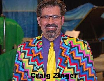 Craig Zinger.jpg
