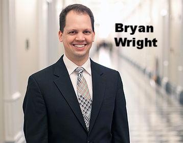 Bryan Wright.jpg