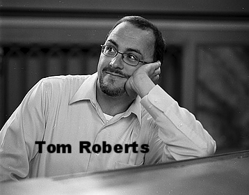 Tom Roberts.png