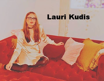 Laurie Kudis.jpg