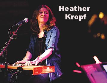 Heather Kropf.png