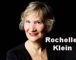 Rochelle Klein.png