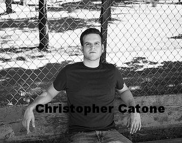 Christopher Catone.jpg