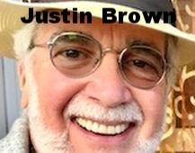 Justin Brown.jpg
