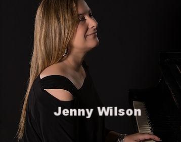 Jenny Wilson.jpg