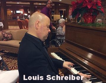 Louis Schreiber.jpg