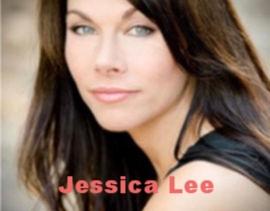 Jessica Lee.jpg