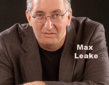 Max Leake.jpg