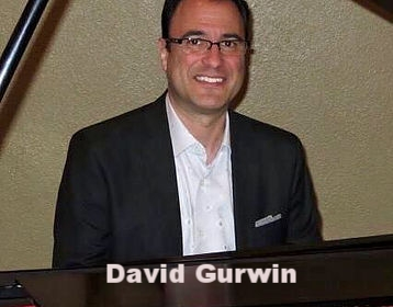 David Gurwin.jpg