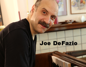 Joe DeFazio.png